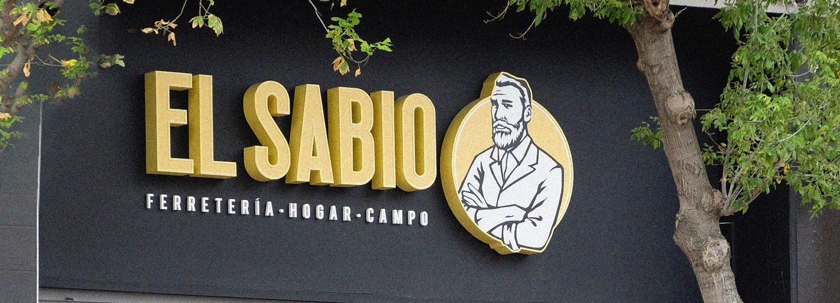 El Sabio elige la ciudad de Zaragoza para abrir su octava tienda en España